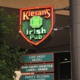 (Downtown, Minneapolis, MN) MOVED – No longer at this location. Moved to 600 Hennepin Ave, Ste 170, in March 2010. Scooter's 157th bar, first visited in 2006. Big Irish-theme restaurant/bar...