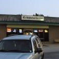 (Merriam, KS) Scooter's 485th bar, first visited in 2008. We were about to give up on finding this place, because the neighborhood was just seeming way too residential and we...