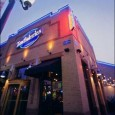 (Zona Rosa, Kansas City, MO) Scooter's 197th bar, first visited in 2006. Basic suburban restaurant bar chain 8680 NW Prairie View Rd Kansas City, MO 64153 [launch map] (816) 746-8668...