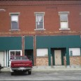 (Kellerton, IA) Closed briefly, is back open now with a new owner. Scooter's 103rd bar, first visited in 2006. We drove onto the main strip in this quiet little town,...