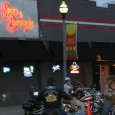 (North Kansas City, MO) Scooter's 214th bar, first visited in 2007. More of a dance club than a bar, so expect to pay a small cover. 1725 Swift Ave North...