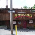 (Westport, Kansas City, MO) Scooter's 25th bar, first visited in 2005. This is one of the few bars in Westport that I don't mind going to. A true dive. There's...