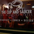 (Downtown, Kansas City, MO) Closed, but a new bar has opened in the same location. Closed in 2006 Reopened Jan 2010 as a wine/coffee bar called K City. Scooter's 29th...