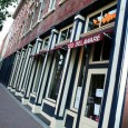 (Downtown, Kansas City, MO) Formerly Delaware Market Cafe Scooter's 503rd bar, first visited in 2008. Nice restaurant with bar on the side. 300 Delaware St Kansas City, MO 64105 [launch...
