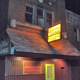 (Newark, OH) Scooter's 524th bar, first visited in 2008. When we arrived the place had just opened and we were the first customers. They were waiting for a DJ to...