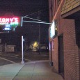 (Newark, OH) Scooter's 525th bar, first visited in 2008. I sought this place out specifically because of an online review I found that made this out to be the absolute...