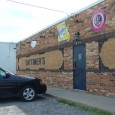 (Cape Girardeau, MO) Scooter's 701st bar, first visited in 2010. I arrived mid-afternoon on a Saturday. The bar was very dark, so dark it took a good 15-20 minutes for...