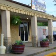 (Cape Girardeau, MO) Scooter's 705th bar, first visited in 2010. When I pulled up to the run-down strip mall where Rhymer's is located, I didn't expect much. Probably just a...