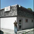 (Avondale, MO) Scooter's 48th bar, first visited in 2006. Depot Saloon is located in the heart of the tiny town of Avondale, which is located about a half mile north-northeast...