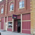 (Chapman, KS) Chapman was hit by a devastating tornado in early 2008, but the downtown area only had minor damage. I have attempted to contact the owner without success to...