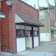 (Centerville, IA) Scooter's 292nd bar, first visited in 2007. Address unknown, placement approximate. Located behind the Ben Franklin on the west side of the town square, on State Street. There...