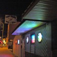 (Ottumwa, IA) Scooter's 303rd bar, first visited in 2007. B: Old Milwaukee 12oz draw – $1.25 S: Old Milwaukee 12oz draw – $1.25 The change to Old Milwaukee was a...