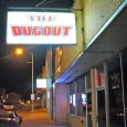 (Ottumwa, IA) OUT OF BUSINESS Shut down in July 2008 after a drug raid. Scooter's 305th bar, first visited in 2007. B: Miller Light 10oz draw – $1.50 S: Miller...