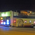 (Ottumwa, IA) Scooter's 306th bar, first visited in 2007. B: Bud Lite 16oz draw – $2 S: Bud Lite 16oz draw – $2 And, again, another zig-zag across the street....