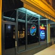 (Ottumwa, IA) Scooter's 308th bar, first visited in 2007. Hotel bar for the Hotel Ottumwa B: Bud Lite 16oz draw – $2 S: Bud Lite 16oz draw – $2 Our...