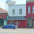 (Bloomfield, IA) Scooter's 313th bar, first visited in 2007. B: Old Milwaukeee 10oz draw – $1 S: Old Milwaukeee 10oz draw – $1 This place wasn't bad at all… exactly...
