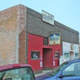 (Queen City, MO) Scooter's 315th bar, first visited in 2007. B: Bud bottle – $2 S: Miller Light bottle – $2 We sat at the square-shaped bar and talkedd across...