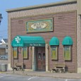 (Kirksville, MO) Scooter's 322nd bar, first visited in 2007. B: Bud Lite 10oz draw – $1.50 S: Fat Tire 10oz draw – $2.50 This place was originally Too Tall's, then...