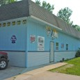 (Kirksville, MO) Scooter's 323rd bar, first visited in 2007. B: Bud Lite 10oz draw – $1.25 S: Bud Lite 10oz draw – $1.25 We want to call this a biker...