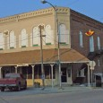 (Milan, MO) Formerly Cat's Den Scooter's 326th bar, first visited in 2007. B: Bud Lite 8oz draw – $1 S: Fat Tire 8oz draw – $1 This place was almost...