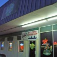 (Brookfield, MO) Formerly Shawn's Place Scooter's 329th bar, first visited in 2007. B: Coors Light bottle – $2 S: Coors Light bottle – $2 Your basic strip-mall bar. When we...