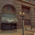 (Downtown, Kansas City, MO) OUT OF BUSINESS Closed in 2007. Started to re-open as The Belfry but that went under before it got going. Scooter's 28th bar, first visited in...