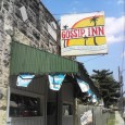 (Park Drive, Kansas City, KS) Scooter's 359th bar, first visited in 2007. Had we realized how close this was to Pam's, we could have gotten here faster by walking. The...