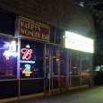 (Downtown, Lincoln, NE) Scooter's 578th bar, first visited in 2009. On the advice of our friends at The Spigot we crossed the street and found ourselves in a nice little...