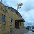 (Seward, NE) Scooter's 584th bar, first visited in 2009. This was a bowling alley bar but was pretty isolated from the bowling, enough to give it its own personality. It...
