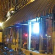 (Downtown, Grand Island, NE) Scooter's 598th bar, first visited in 2009. This was a cool place. We started out at the angular, stainless steel bar but later moved into the...