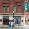 (Downtown, Kansas City, MO) Scooter's 684th bar, first visited in 2010. Given that this bar is located inside what could be considered downtown's ritziest restaurant, I was really surprised that...