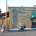 (Downtown, Paducah, KY) Scooter's 773rd bar, first visited in 2010. This place was quite a bit nicer than we were counting on, a beautiful bar in a beautiful building. (We...