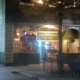 (Downtown, Macon, GA) Scooter's 787th bar, first visited in 2010. After a long day of driving. moving furniture and boxes, and finally a large and delicious home-cooked southern meal at...
