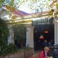 (Buckhead, Atlanta, GA) Scooter's 791st bar, first visited in 2010. After circling around a few blocks failing to find an open bar, Google Maps on my phone indicated a possible...