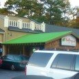 (Kennesaw, GA) Scooter's 797th bar, first visited in 2010. We had intended to look for a bar in Marietta, but we wound up in Kennesaw by mistake. We asked the...