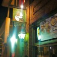 (Downtown, Chattanooga, TN) Scooter's 799th bar, first visited in 2010. We'd pulled off in Chattanooga looking for one particular bar whose name intrigued us. We found that it no longer...