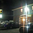 (Manchester, TN) Scooter's 804th bar, first visited in 2010. The bartender at Irma's Place told us there were no other bars in town. We headed back to I-24, but crossed...