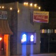 (Terre Haute, IN) Scooter's 820th bar, first visited in 2010. This is kind of weird, the address implies this is west of Speakeasy but it's actually east of Speakeasy. It's...