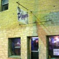 "(Quincy, IL) Scooter's 846th bar, first visited in 2010. After Kutter's we knew we were ""Kutting"" it close to bar closing time. We looped around the downtown area looking for..."