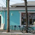 (Downtown, Tybee Island, GA) Scooter's 869th bar, first visited in 2011. An open, airy music menu right on the corner of the busiest intersection in Tybee. There's karaoke, live acts,...