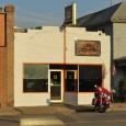 (St. Joseph, MO) Formerly Shamrock Inn Scooter's 912th bar, first visited in 2011. As far as I can tell this bar has been called the Shamrock for a very long...