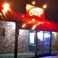 (Springfield, MO) Scooter's 931st bar, first visited in 2011. While my friend Ken and I were in Springfield visiting our buddy Nik, we spent about an hour here downing a...