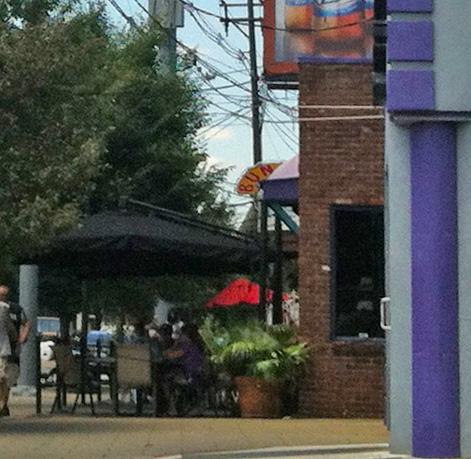 Wick's, Louisville
