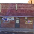 (Downtown, Dexter, MO) Scooter's 962nd bar, first visited in 2012. Stopped in here for a couple of drinks on the day after Thanksgiving. The long bar had several middle-aged to...
