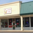 (Gladstone Plaza, Gladstone, MO) Scooter's 985th bar, first visited in 2013. A small neighborhood sports bar located in a corner of a once-dying strip mall that appears to be trying...