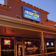 (Westport, Kansas City, MO) Scooter's 35th bar, first visited in 2006. Popular strip mall music venue that also serves some pretty good food. Since they don't open until 4:30 they've...