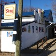 (New Hamburg, MO) Scooter's 1003rd bar, first visited in 2013. Located in a tiny little village consisting of 2 intersecting streets, Schindler's is a really cool small-town tavern that I...