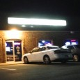 (Gladstone, MO) Scooter's 279th bar, first visited in 2007. 2007 Visit: I couldn't remember anything. 2014 Visit: This place is deceptively larger than it looks from the outside. The square-shaped...