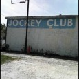 (Riverside, MO) Scooter's 39th bar, first visited in 2006. The bar's name ties to the local history, when a questionably-legal horse racing track operated during the 1930s under the financing...