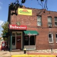 (Downtown, St. Louis, MO) Scooter's 1053rd bar, first visited in 2014. Since today was supposed to be about breweries we hadn't planned on stopping here, but due to a festival...